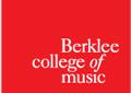 berklee_oral_history