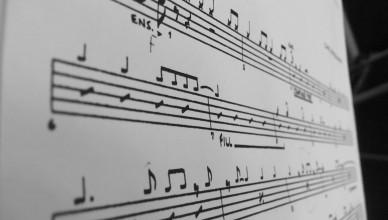 sheet_music_by_geordieallenman-d323uw3