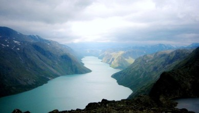 Stock__Norwegian_Nature_1_by_RiddleSolved