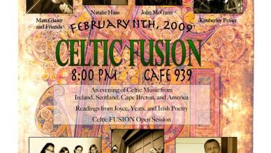 celtic-fusion-flier-final-adobe