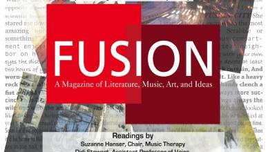 fusion-429-print-celeb-flierfinal