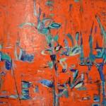 Orange Forest 1974