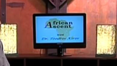 african-ascent2