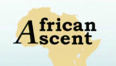 african_ascent2