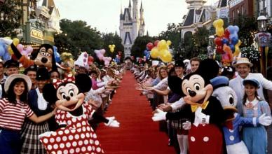 DisneyWorldMainStreet_600