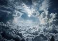 clouds_elias