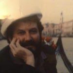 henry-in-venice-1985