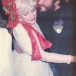 a-la-renoirs-dance-at-bougival-1990s_crop
