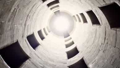 light-silo