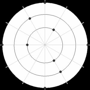 polyrhythm13