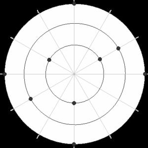 polyrhythm15