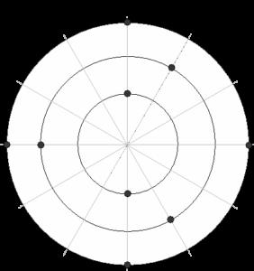 polyrhythm44