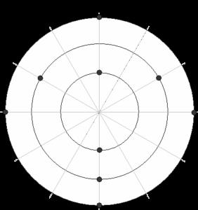 polyrhythm45