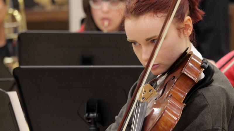 lydia-downard-viola