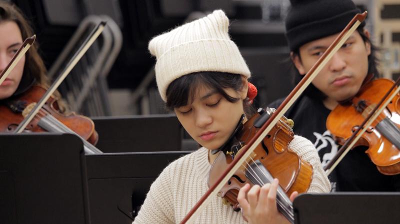 nissa-addina-violin