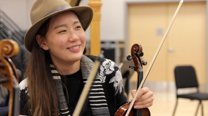 seoyeon-im-violin