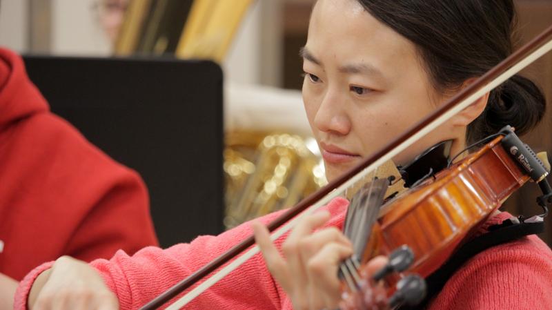 yuh-yeh-chun-viola