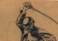 Winslow_Homer_sword2