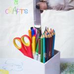 sergio_Arts-&-Crafts_-Poster