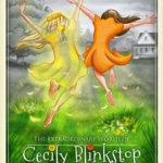 sergio_Cecily-Blinkstop-Poster