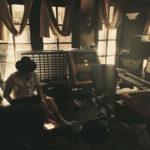 sergio_Producer