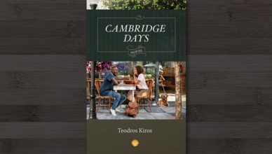 CambridgeDays-Front