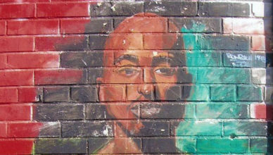 Tupac_graffiti_New-York