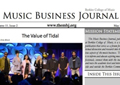 music_business_journal