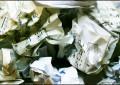 forgotten_sheet_music_by_tiagodeviantbraga-d30dpwe