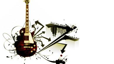 Music-music-1123011_1024_768