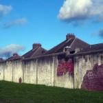 Cabra West, Dublin 7