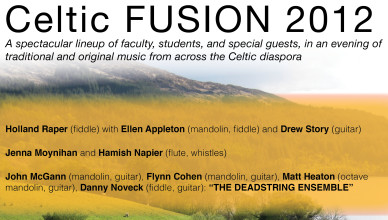 Celtic FUSION 2012 (Rev3)