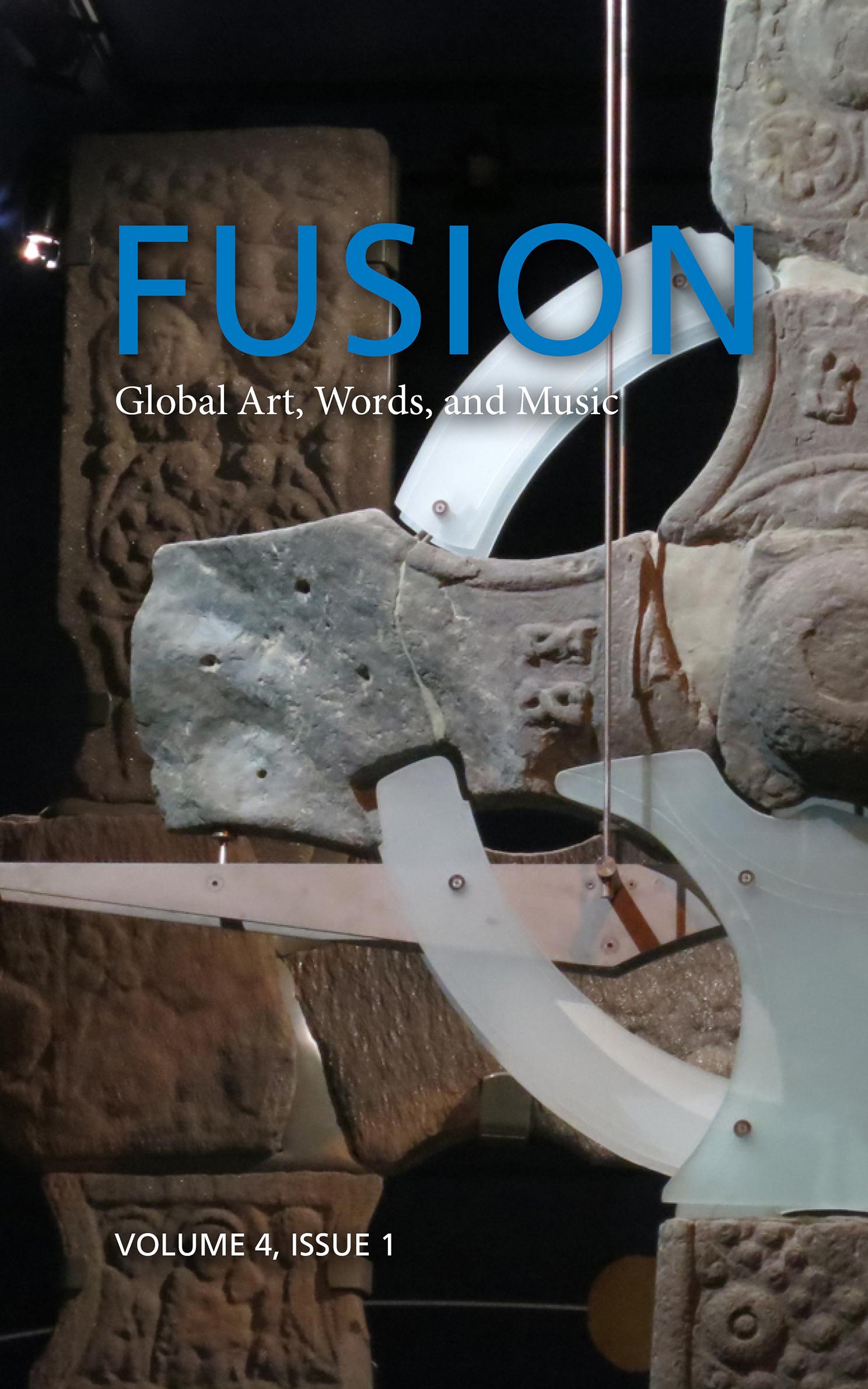 FUSION Volume 4