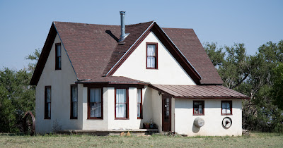 old_house_8