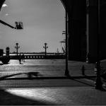 photo 7_Alexandria_2