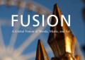 fusion_vol3_cover_featured