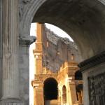 Dave Howard, ROME 4