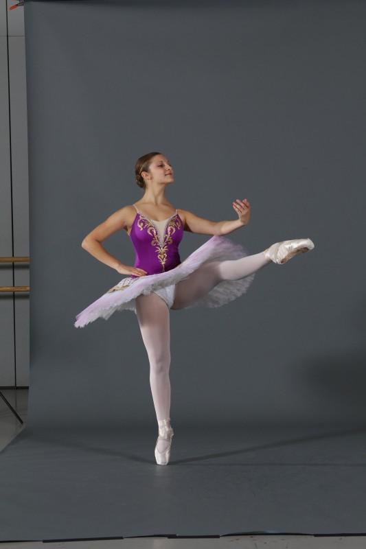 aliya_dance