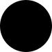 arturo_black.circle