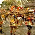 41, Carnival (08-07)