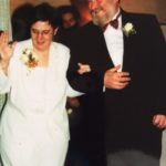 henry-escorting-his-sister-patricia-at-her-daughters-wedding-2001