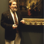henry-lecturing-at-mfa-boston