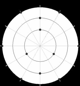 polyrhythm17