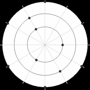 polyrhythm19