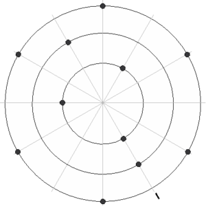 polyrhythm25