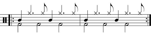 polyrhythm30
