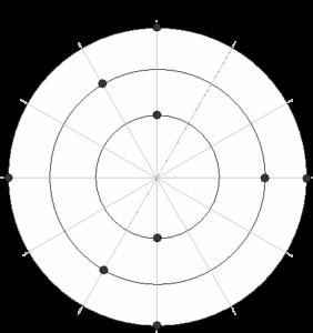 polyrhythm46