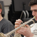 mitchell-donahue-french-horn-and-christian-conti-trumpet