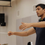 sahil-jindal-conductor