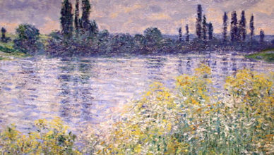 banks_of_the_seine-claude_monet